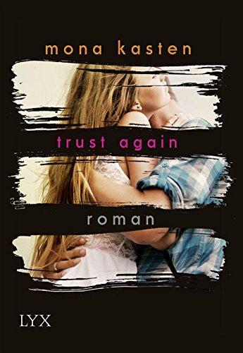 TrustAgain