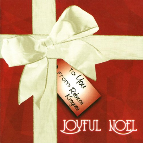 Joyful Noel ( Christmas Medleys of 20 Songs ) ()