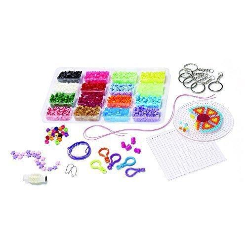 Totally Me! Fusion Bead Craft Kit