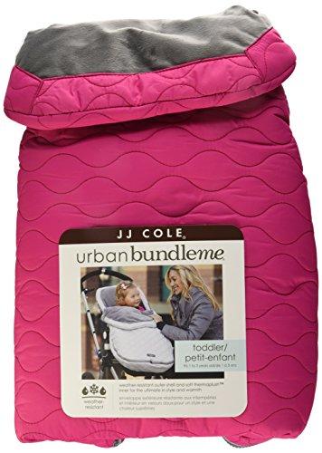JJ Cole Urban Bundleme, Sassy, Toddler by JJ Cole (Image #6)