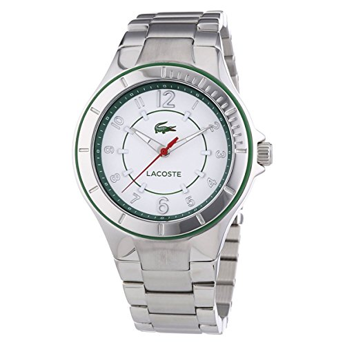 Lacoste Acapulco Stainless Steel Women's watch #2000814