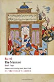 img - for The Masnavi. Book Four (Oxford World's Classics) book / textbook / text book