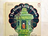 The Funny Little Woman, Arlene Mosel, 052545036X