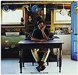 Townes Van Zandt [Vinyl]