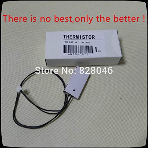 Printer Parts for Savin Lanier Gestetner Nashuatec Yoton AW10-0073 AW100073 Fuser Thermistor,for Yoton 1015 1018 2015 2016 2018 Thermistor