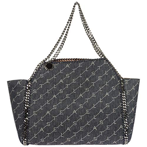 d698b57099 Stella mccartney falabella the best Amazon price in SaveMoney.es