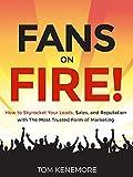 Bargain eBook - Fans on Fire