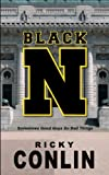 img - for Black N (Black N Trilogy) (Volume 1) book / textbook / text book