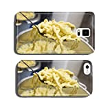 spaetzle cell phone cover case iPhone5
