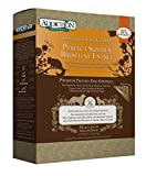 Addiction Perfect Summer Brushtail Grain Free Dehydrated Dog Food, 2 lb.