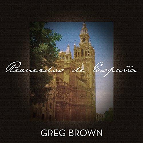 Download The Song Taki Taki Rumba Mp3: Amazon.com: Rumba Flamenca: Gregory Charles Brown: MP3