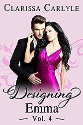 Designing Emma (Volume 4)