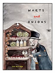 Warts and Onions