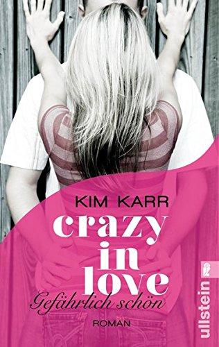 crazy in love 1