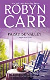 Paradise Valley, Robyn Carr, 0778326640