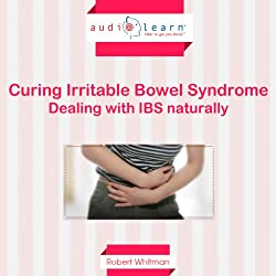 Dealing with IBS Naturally!