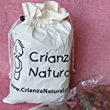 Crianza Natural - Nueces de lavado (1 kg)