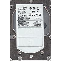 ST3300657SS, 3SJ, AMKSPR, PN 9FL066-003, FW 0006, Seagate 300GB SAS 3.5 Hard Drive