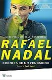 Rafael nadal (NO FICCION)