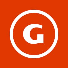 GameSpot Now – Gaming and Entertainment News