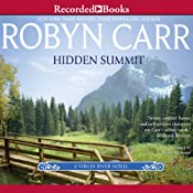 Hidden Summit | Robyn Carr