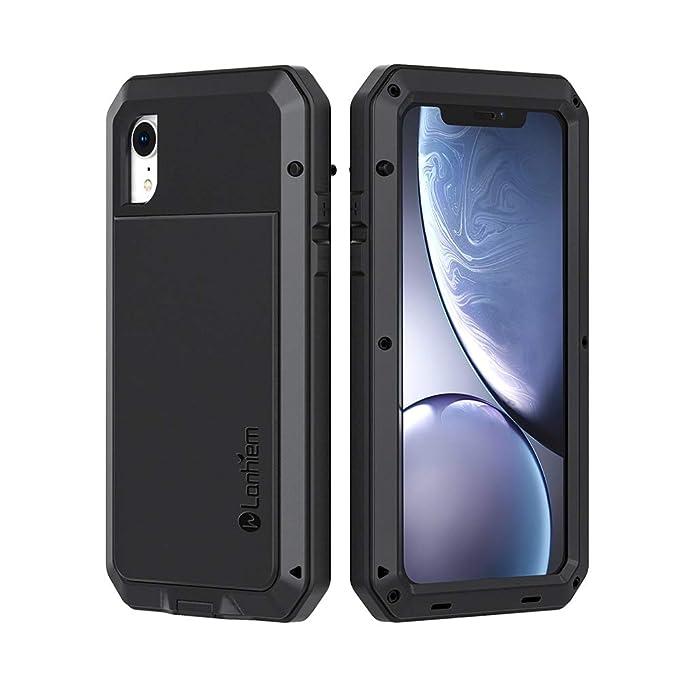 lanhiem iphone 6 case