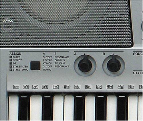 E403 MIDI DRIVER UPDATE