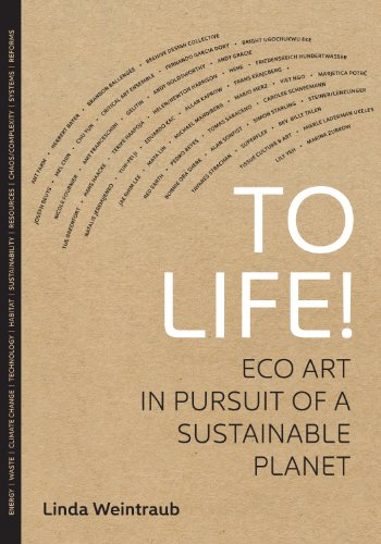 to-life-eco-art-in-pursuit-of-a-sustainable-planet