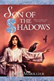 Son of the Shadows (The Sevenwaters Trilogy, Book 2)