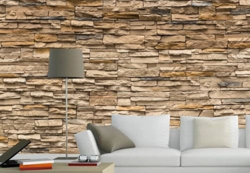 3d-brick-stone-style-wallpaper-bedroom-living-mural-roll-modern-wall-background