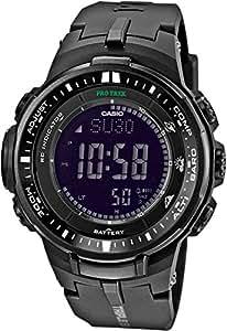 Casio PRW-3000-1A - Reloj