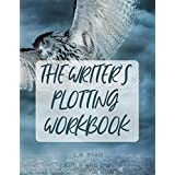 The Writer's Plotting Workbook: Castle and Owl