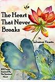 The Heart That Never Breaks, Salvatore Vionito, 1493548328