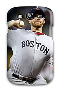 ryan kerrigan's Shop New Style boston red sox MLB Sports & Colleges best Samsung Galaxy S3 cases 7631063K568706529