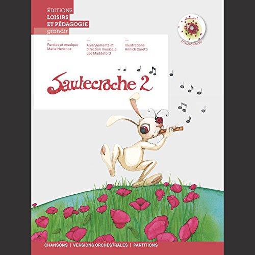 Mon Petit Lapin Version Instrumentale By Marie Henchoz On Amazon