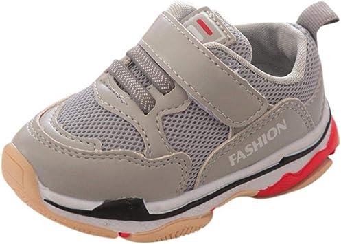 En ChaussureXinantime Sneakers Baskets Bas Enfant gY6ymf7vbI