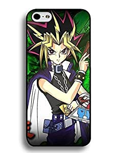 Anita B. Kumar's Shop 2270554M628687605 Quotes Iphone 6 (4.7 Inch) Phone Case, Vogue Yu Gi OH Photo Print Phone Case Skin for Iphone 6 (4.7 Inch)