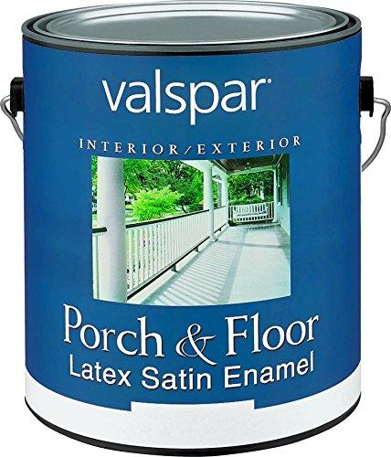 valspar-27-1521-gl-1-gallon-dark-green-porch-floor-latex-satin-enamel