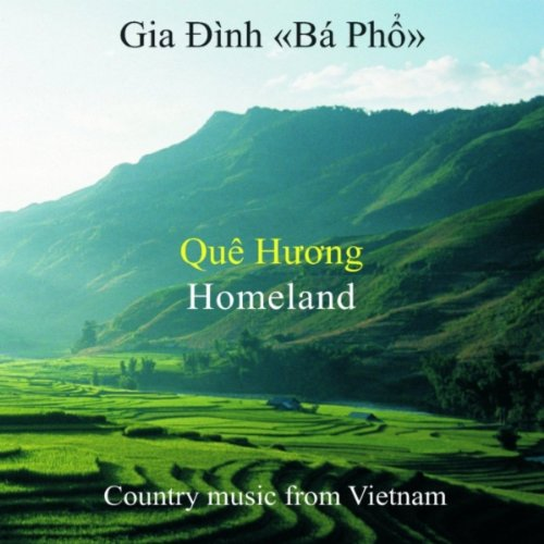 Cho Tinh