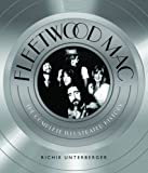 ISBN 0760351767