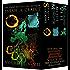 The House of Crimson & Clover Boxed Set Volumes V-VII