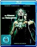 Die Königin der Verdammten [Blu-ray]