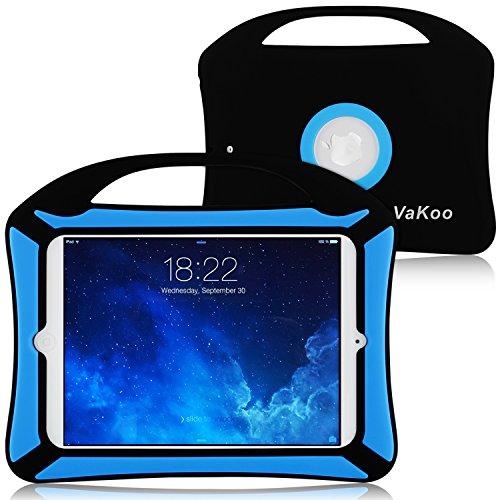 Vakoo iPad Mini 4 Case, iPad Mini 4 Kids Proof ...