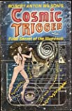 Cosmic Trigger, Robert A. Wilson, 0915904292