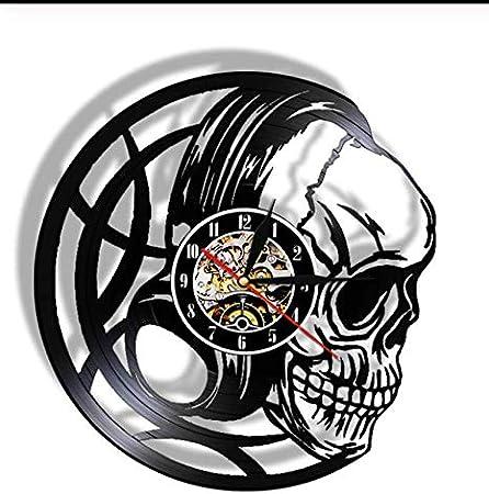 Acheter-vinyle-autocollant-tete-de-mort-online-23