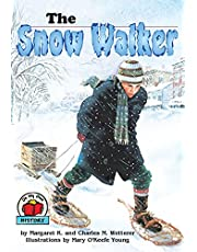 Snow Walker, The