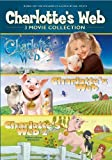 Charlotte's Web Collection by Paramount Catalog by Various