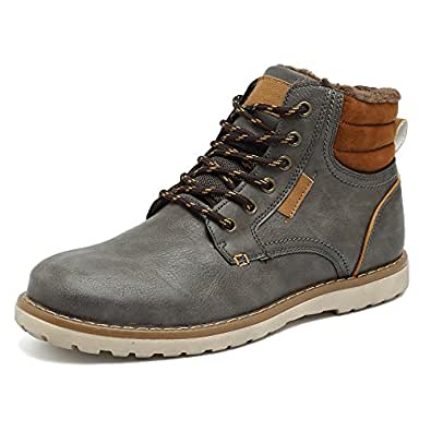 Amazon.com | Quicksilk Denoise NY Men's Waterproof Snow