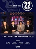 This Hour Has 22 Minutes-Season 2