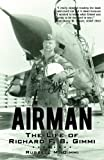 Airman, Russell M. Gimmi, 1440153116